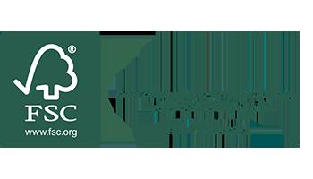 DeBeukelaer Nachhaltigkeit Verpackung FSC