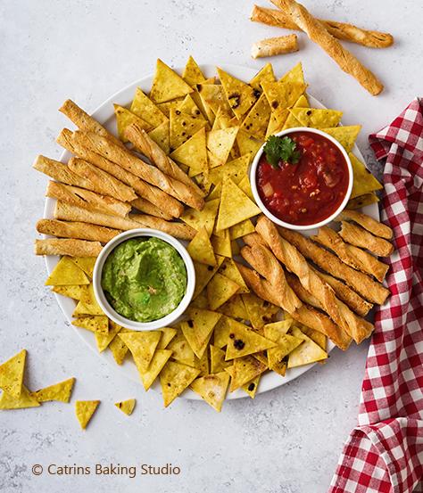 nachos-tourinos-snacks-dips